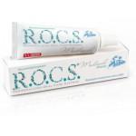 R.O.C.S. GEEL MEDICAL MINERALS 40ML