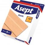 ASEPT PLAASTER ELASTIC N10