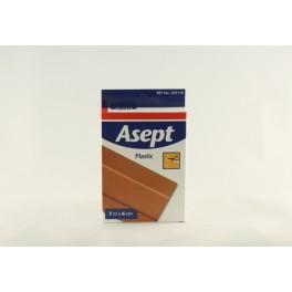 ASEPT PLAASTER PLASTIC XL