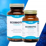 ECOBIOTIC PROBIOOTIKUMID 500mg N90