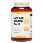 MSM+ASTELPAJU kaps 500 mg N160