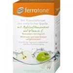 FERROTONE (Spatone) Apple (14 kotikest)