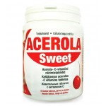 Acerola Sweet Tbl 75mg N250