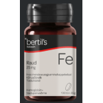 KELASIN -bertilis FE tabletid N100