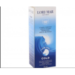 LORIMAR cold ninasprei 20ml