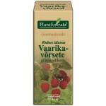 Vaarika võrsete gemmaekstrakt -Rubus idaeus