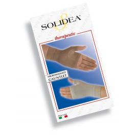 Solidea kinnas käerandmele Micromas.gauntled ccl.2