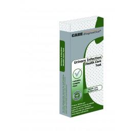 HC uroinfektsioonitest (2 testi pakendis