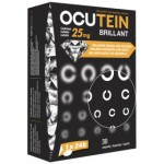 OCUTEIN BRILLANT CAPS 25MG N30