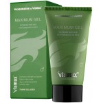 VIAMAX - MAXIMUM GEL PEENISEKREEM 50ml
