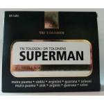 SUPERMAN TABL N60