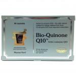 BIO-QUINONE Q10 CAPS N60+N30