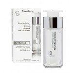 FREZYDERM näoseerum  30 ml