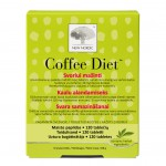 COFFEE DIET TABL N120