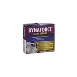 Dynaforce Extra Strong Kuldjuure Tbl N60