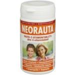 Neorauta Tab N120