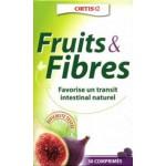 Teholaxa Fruits&fibres Tbl N30