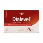 Dialevel tbl 50+10