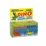 Dino Lastevitamiinid N60