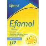 Efamol Caps N120