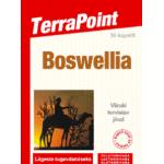 Terrapoint Boswellia Caps N30