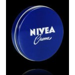 Nivea Kreem 30ml