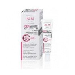 Acm Depiwhite Advanced Kreem 40ml
