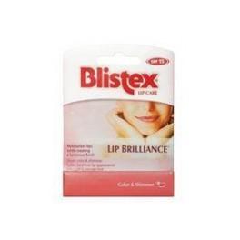 Blistex Lip Brilliance 3,7g