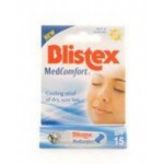 Blistex Medplus Huulepalsam 4,25