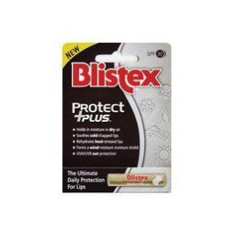 Blistex Protect Plus 4,25g