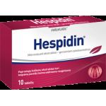 HESPIDIN TBL N10