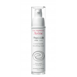 Avene PhysioLift Day kreem 30ml