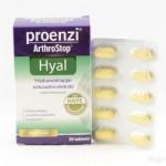 Proenzi ArthroStop Hyal TBL 30