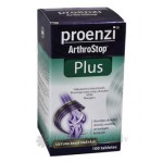 Proenzi ArthroStop Plus tabletid