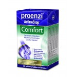 Proenzi ArthroStop Comfort tbl N60