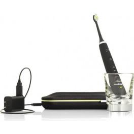 Philips Sonicare DiamondClean elektriline hambahari