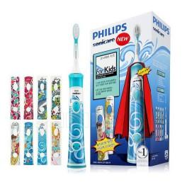 0a6e45fa618 Philips Sonicare Kids elektriline hambahari - Tervis N1