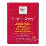 Cran Berry Tbl N20