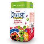 Marsimehe® Gummi BoneActive'ga