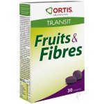 FRUITS&FIBERS tabletid N30