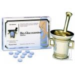 BIO-GLUCOSAMINE tabletid