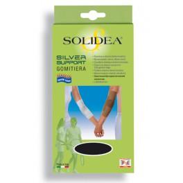Solidea küünarnukikaitse Silver Support