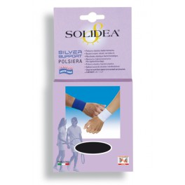 SOLIDEA RANDMEKAITSE SILVER SUPPORT