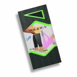 Solidea kõrgtehnoloogiised patenteeritud  mikromassaazisüsteemiga säärised