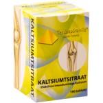 MAALOX 40 mg/35 mg/ml suukaudne suspensioon 250 ML