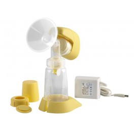 Medela Rinnapump mini electric