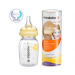 Medela  Calma +Piimapudel 150ml