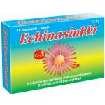 ECHINAZINK N20