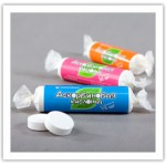 Askorbiinhappe tablettid 25 mg N10