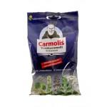Carmolis kommid suhkruvaba 75g